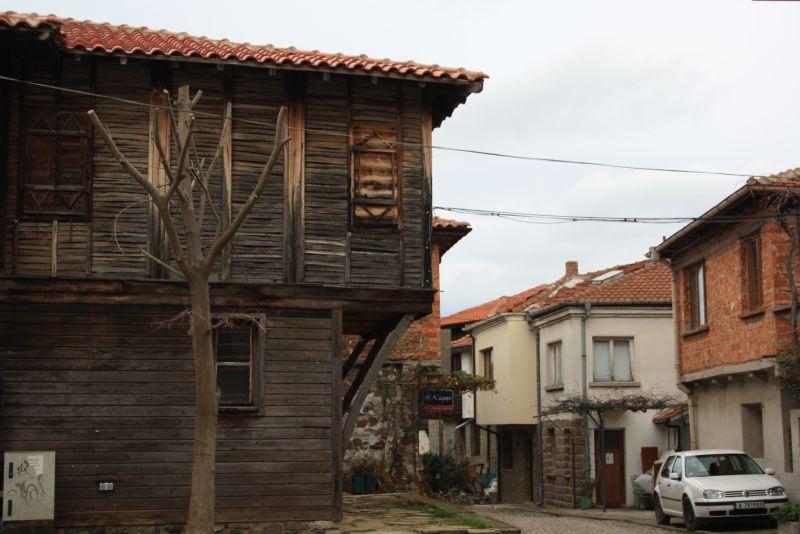 reiseland bulgarien empfehlenswertes urlaubsziel family4travel. Black Bedroom Furniture Sets. Home Design Ideas
