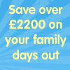 dtf-cheaper-family-days-out-guide-tn