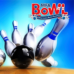 bowling-250