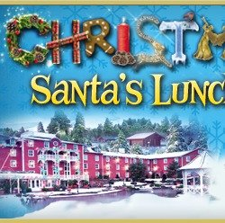 santas-lunches-cover