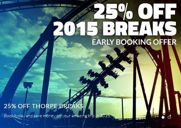 thorpe-park-breaks-2015-earlybooking