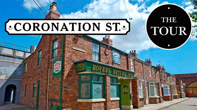 Corrie Tour Prices