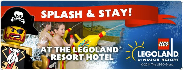 splash-and-stay2014