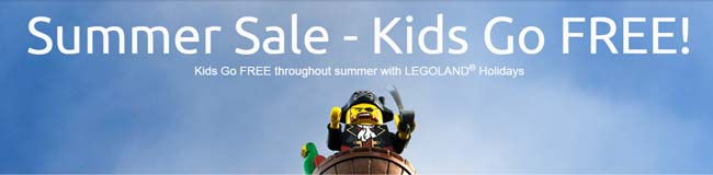 legoland-kids-free-summer-sale