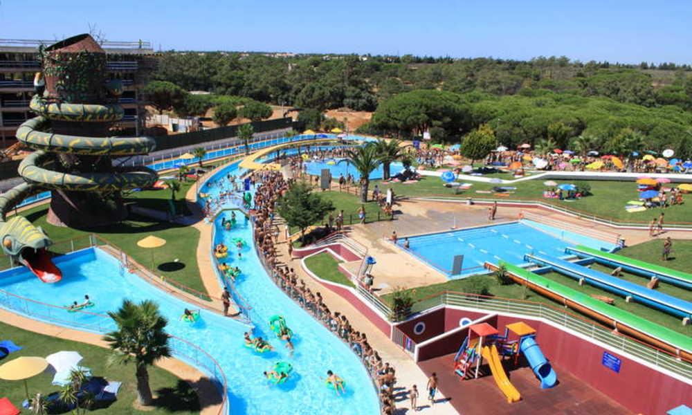 aquashow-park-hotel (1)