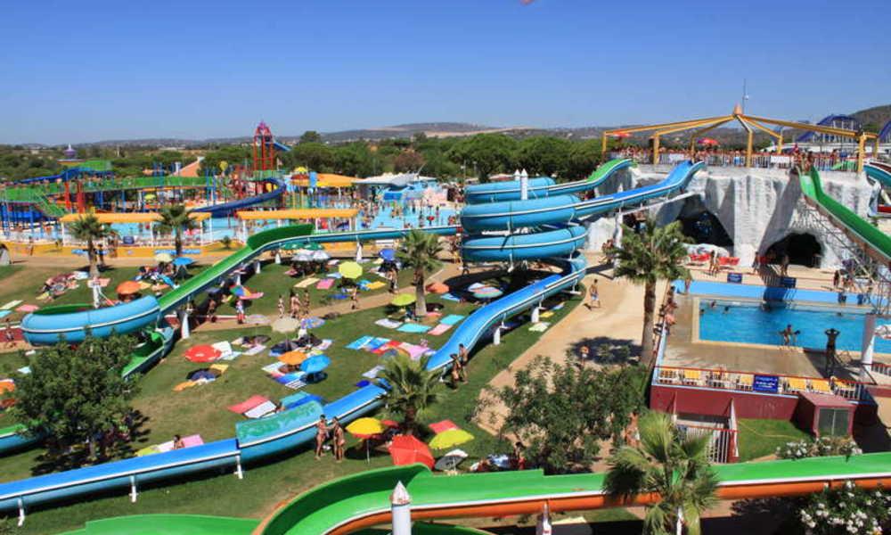 aquashow-park-hotel (3)