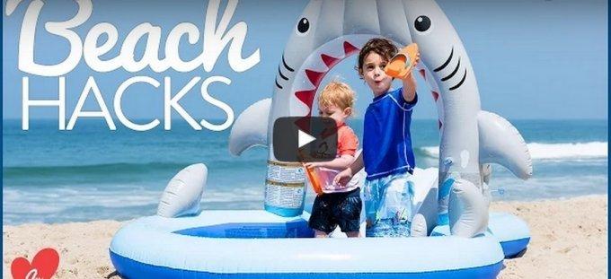 beach-hacks-featured