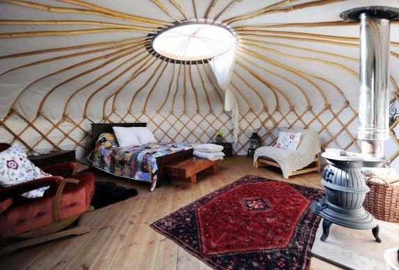 drybeck-farm-yurt-1