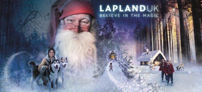 lapland-uk-2