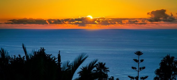 tenerife-holiday-deal