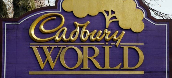 cadbury-world-876