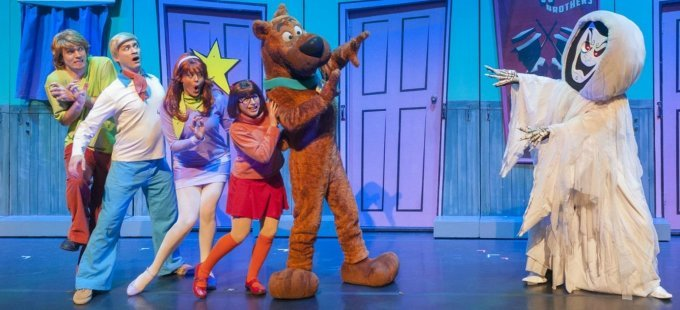 scooby-doo-live-musical-myster