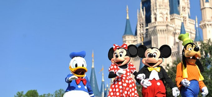 us-orl-disney-castle-walk-760x350