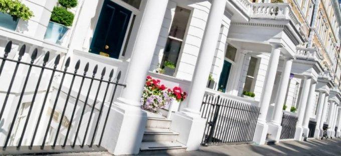 cheap-london-holiday-rentals