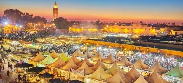 djemaa-el-fna-square-at-dusk--