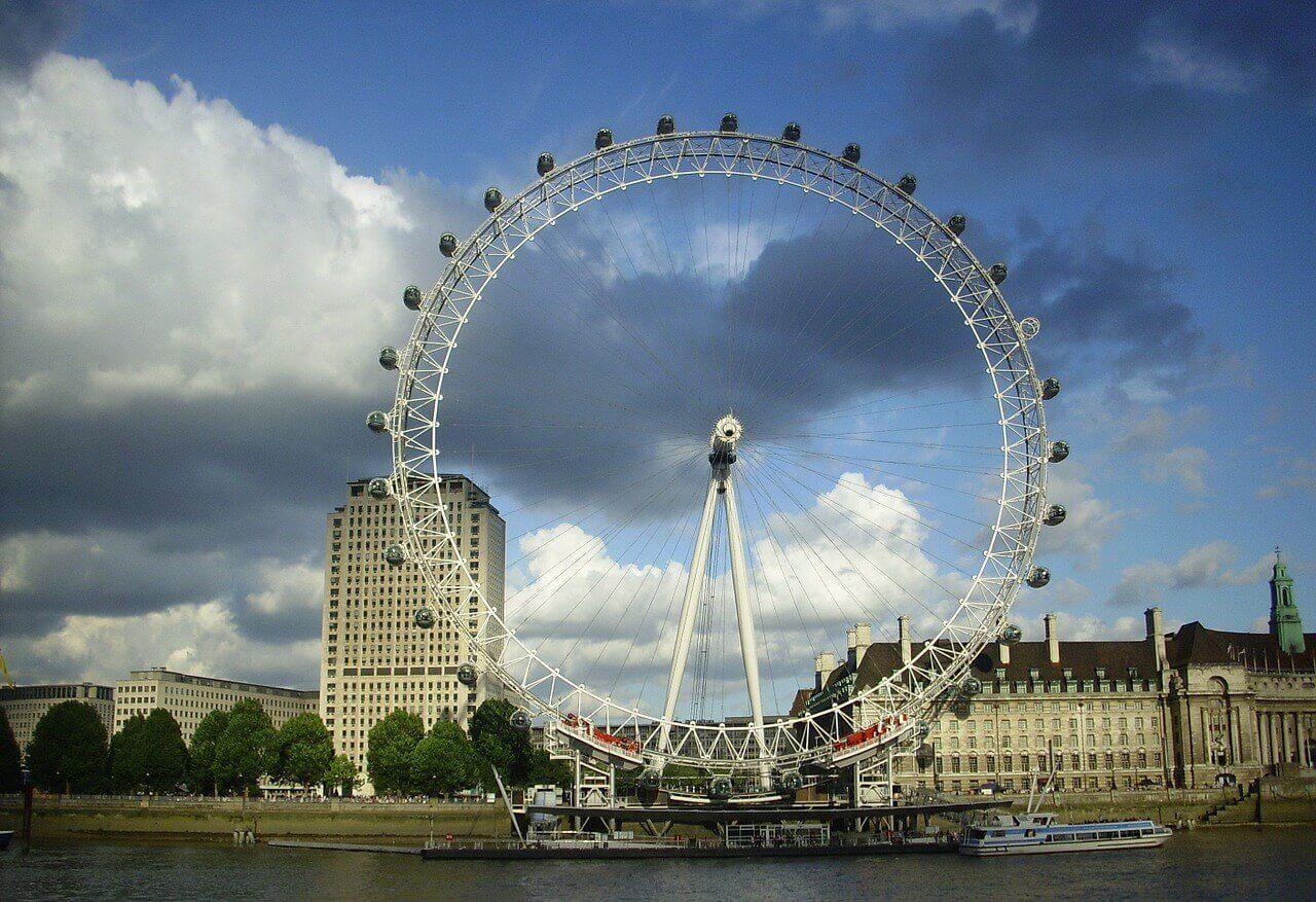 london-hotels-cheap