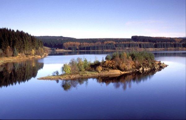 vn-medium-Kielder-Water-and-Forest-Park