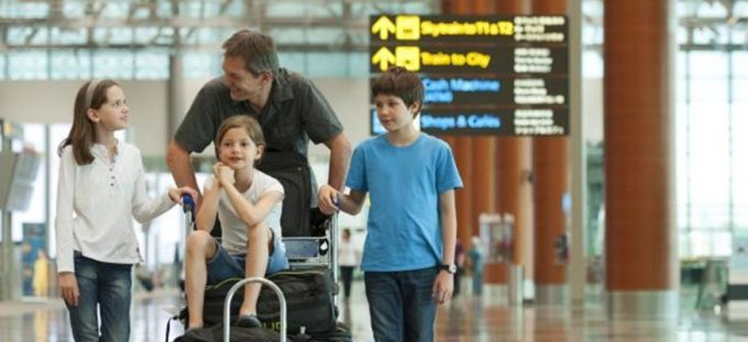 airport-children-different-surname