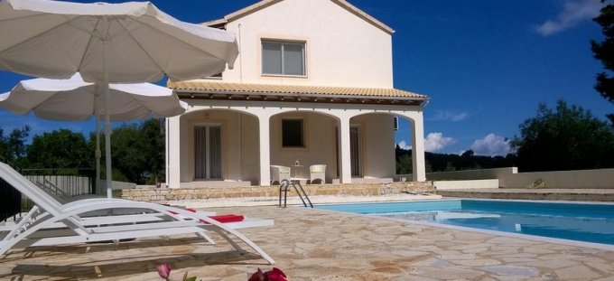 cheap-corfu-villa-holiday