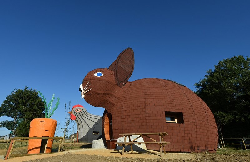 glamping-france-defi-planet-rabbit-house