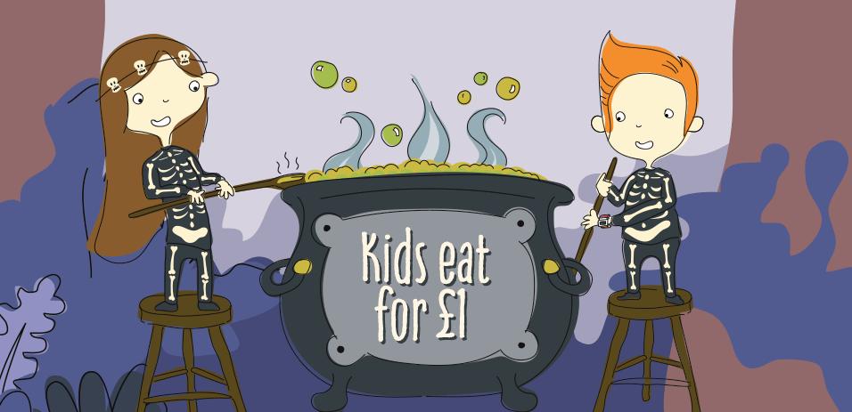 kids-eat-free-fayre-square