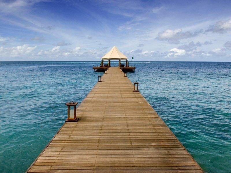 madivaru-maldives-glamping