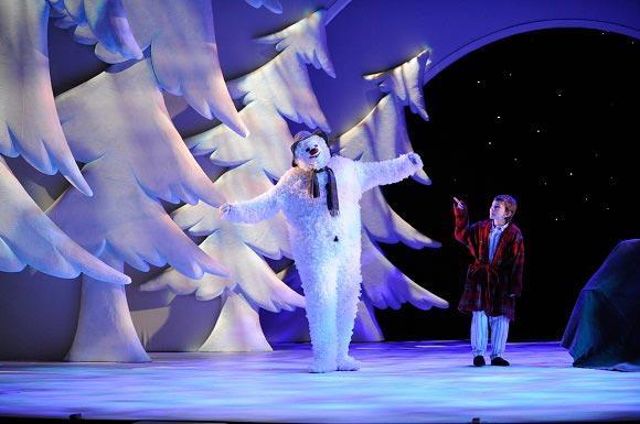 1654-snowman-boy