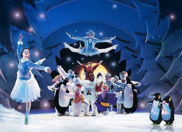 1654-snowman-group