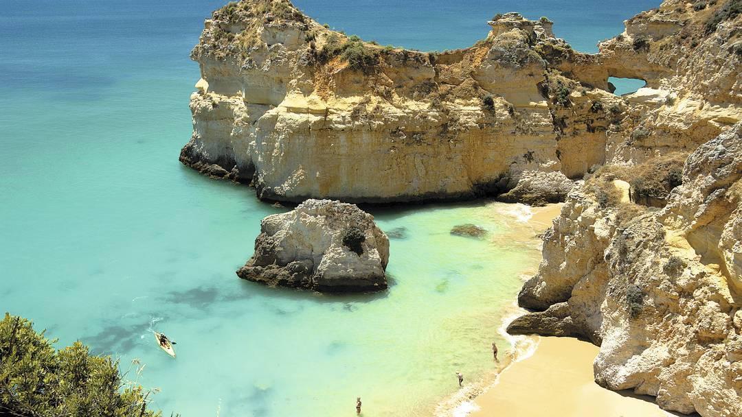 algarve-beach