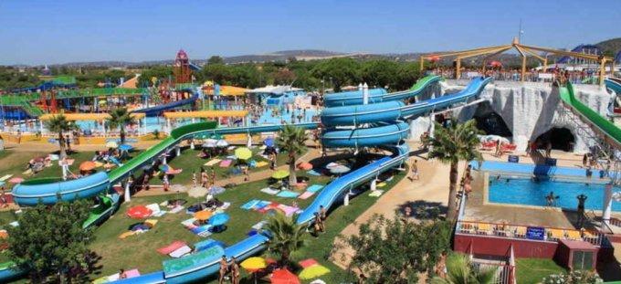 aquashow-park-hotel