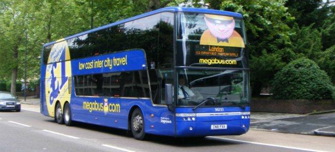 megabus_main_image-1
