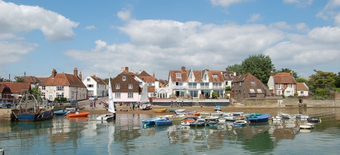 view-across-emsworth-harbour