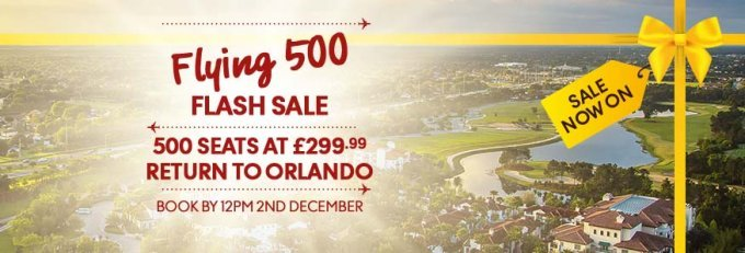 nov-flash-sales-orlando_landing