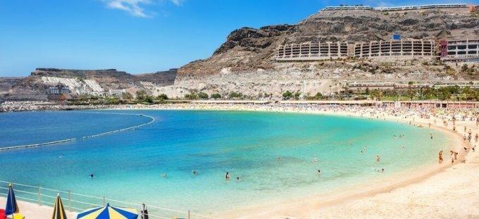 Gran Canaria-876