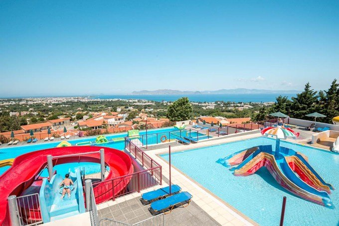 KGS_71923_Aegean_View_Aqua_Resort_0616_06