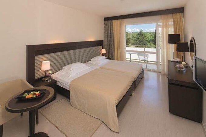 PUY_70981_Sol_Garden_Istra_Hotel_0414_12