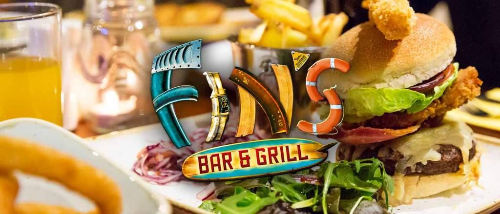 fins-burger-promo