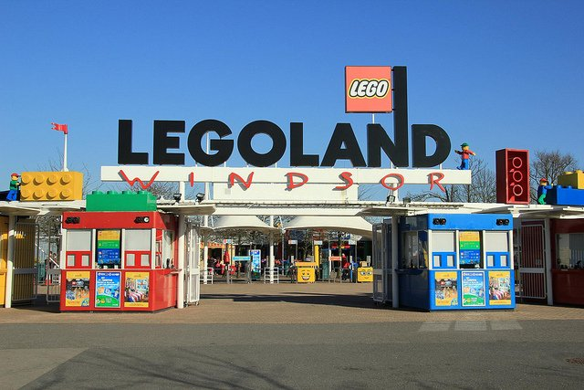 Legoland,+Windsor+Taxi+Tours