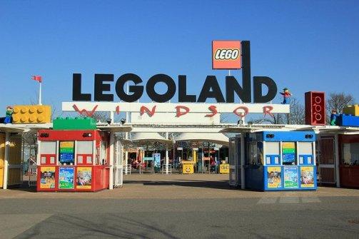 Legoland,+Windsor+Taxi+Tours