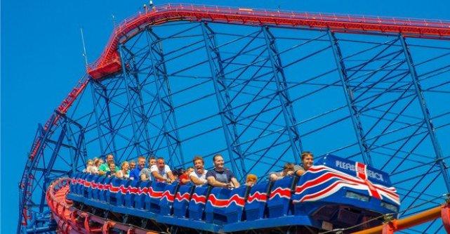 UK-004616_large