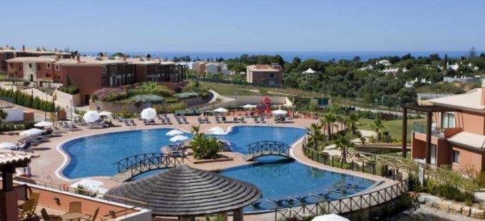 monte-santo-resort