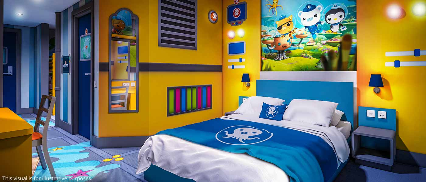 octonauts-room-new