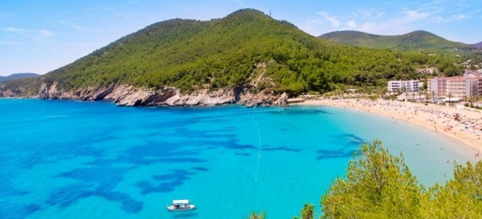 the-beaches-of-ibiza-island-ib