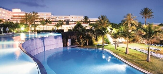 ace_68734_hotel_costa_calero_1