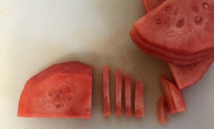 2_watermelon-sticks