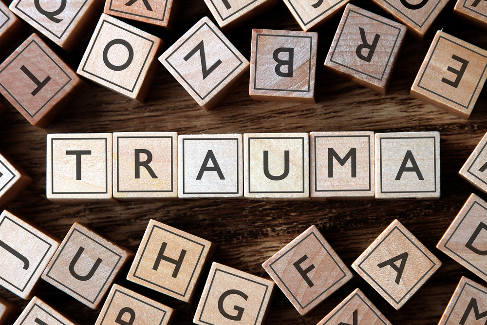 Trauma - how EMDR helps - Family Christian Counseling