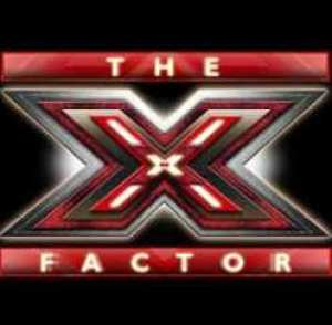 the-x-factor-logo-0809