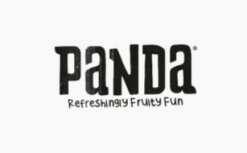 Panda-Drinks-300x186