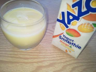 Family Clan Blog Yazzo-Smoothie-Oct-14-3