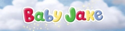 baby_jake_logo_copy1-300x75